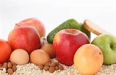 De zin en onzin van biologisch voedsel