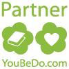 partner_logo_groen
