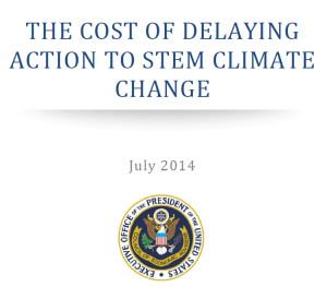 De kosten van klimaatverandering lopen op
